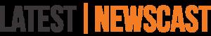 latest_newscast