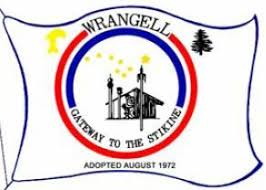 Wrangell Assembly Meeting 3-23-2021