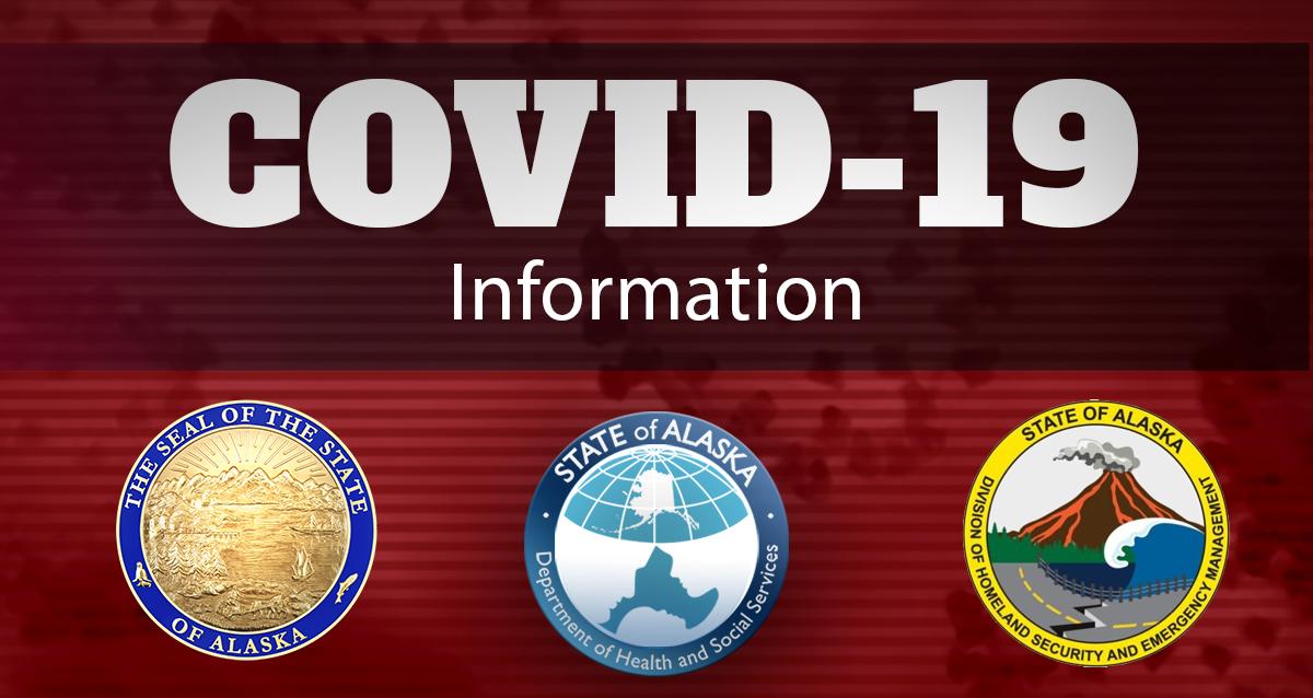 COVID-19-Social-FB